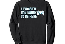 Amazon SweatShirt / Solid colors: 80% Cotton, 20% Polyester; Heather Grey: 78% Cotton, 22% Poly; Dark Heather: 50% Cotton, 50% Polyester Imported 8.5 oz, Classic fit, Twill-taped neck