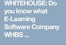 Elearning software company