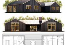 Arquitectura-Distribución