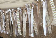 -ceremony decorations-