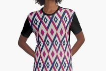 Women's Apparel / Women's Fitted Scoop T-Shirts.  Women's Relaxed Fit T-Shirts. Stylish A-line dresses. Women's Fitted V-Neck T-Shirts. Womens Fitted T-Shirts. Graphic T-shirt dress. Scarfs. Chiffon tops. racerback tank tops. Mini skirts. #women'sfashion