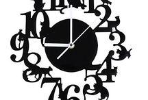 urob - hodiny