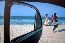 Raghubir Singh / IND – 22 Ottobre 1942 / 1999 – Documentaristica – Nikon