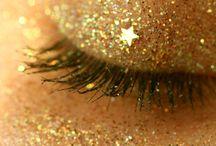 Colour - Gold