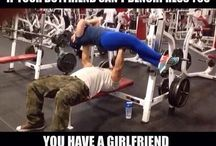 Funny Gym Memes / Collection of funny gym memes www.workoutquotes.net