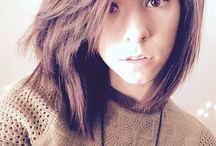 ♡ Ma Grimmie ♡