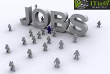 JOBS / Here you will find the latest jobs available in our company. check & apply now.