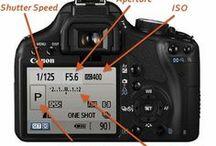 Συμβουλές για φωτογραφία