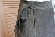 Изюмчик / Детальки одежды