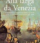 Baccalà in Friuli Venezia Giulia
