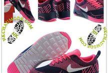 Air Max 90+87 | Femme / destockage chaussure montant Femme nike Air Max 90+87 sur nkchaumode.com: soldes chaussures sport nike en ligne
