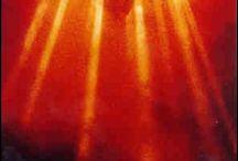 UFO - ALIEN - MYSTERIOUS..