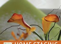 Staging / by Holly Massie