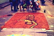 Street Arts & Ads