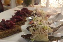 Lanzamiento Nueva Carta | Restaurant La Cava