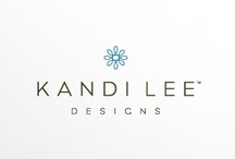 Identity & Logo / by Pedro Vidal
