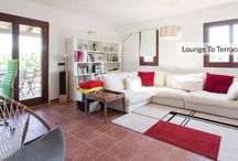 Properties For Sale In Mallorca | Balearic Properties by Balearic Living
