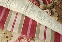 Beautiful Patterns! / by Veronica Delgado