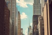 steden landen etc