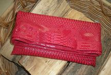 SIMILI couture / Coudre le simili, sac en simili, cabas en simili.