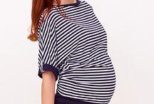 Pregnancy / Беременность