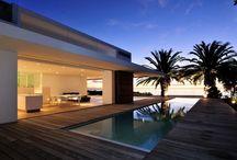 House Styles in SA that I like