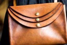 torby, torbiszcze