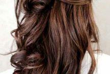 Hair Disgn