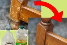 Alternate uses for Canola Oil / Alternate uses for Canola Oil