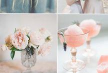 花 テーブルセット