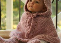 Knitting/Strik