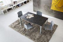 Olasz étkező bútor modern / http://montegrappamobili.hu/hu/termek_list/modern-etkezok