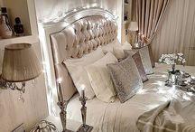 2_My bedroom / Bedroom, bedroom desıgn, yatak odası, yatak odası dekorasyonu