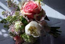 Garden Weddings 2013