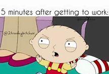 Family Guy humor⌛️