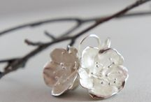 Etsy Jewelry / by Miss Val's Creations