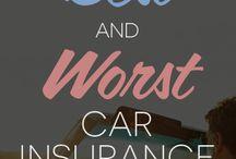 Insurance / Insurance