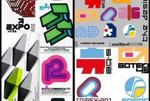 Design Republic