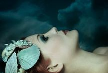Mermaid's / I Love Mermaids