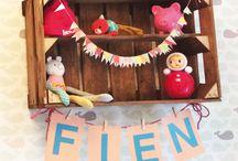 LiefsLabel ♡ Kids / Onze toppertjes als kraamkado, feestje of decoratie voor kids! Maak je eigen slinger op www.LiefsLabel.nl Wil je jouw mooie moment met ons delen? Mail je foto naar hallo@liefslabel.nl of deel op Facebook of Instagram @liefslabel #mooimoment. We zijn altijd heel nieuwsgierig waar onze toppertjes terecht komen!