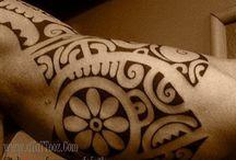 lyfie tattoos