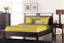 Furniture Shopping / by Kari Jensen
