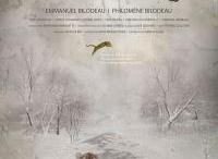 Affiches Cinema Quebecois 2000-Aujourd'hui / Quelques affiches du cinéma québécois de 2000 à aujourd'hui, glané ici et là.