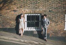 My work - Engagement Photography - By Nicholas Lau / nicholau.com  #love#engagement#London#elegant#filmphotography#fineart#photography