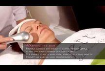 Medizin - Schönheitsmedizin - Wirksame neue Methoden / Neue wirksame geprüfte Behandlungsmethoden in der Medizin und speziell Schönheitsmedizin. Methoden zur Hautverjüngung, Faltenreduktion, Dauerhafte Haarentfernung, Besenreiserentfernung, schöner, jünger aussehen, Besenreiser, Krampfadern, Spider veins, abnehmen,