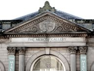 Harrogate / Prospect Crescent apartments are located in the centre of Harrogate - a beautiful spa town in North Yorkshire.