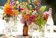 Such beautiful... Weddings / by Christina Beani