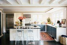 |kitchens|