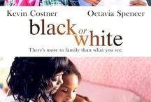 Black Movies! / by Donna Mcghee-Butts