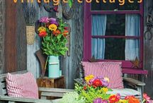 Cottage Life / by Pam Swan